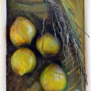 mauritius-arts-zaiya -torabally-3