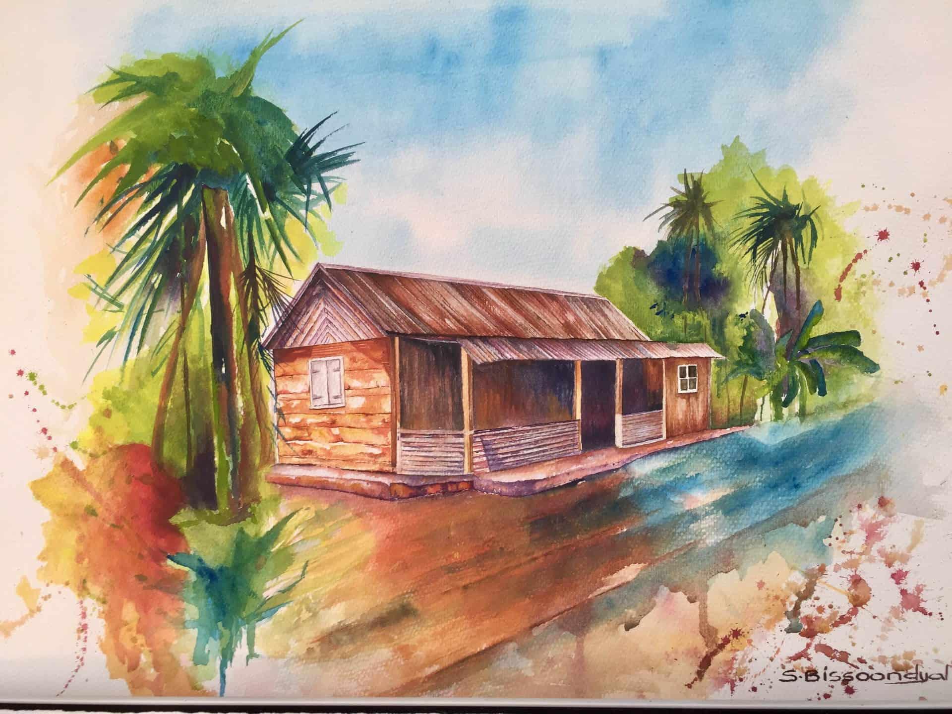 mauritius-samanta-bissoondyal-ramguttee-maison-en-tole