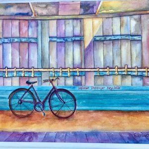 mauritius-samanta-bissoondyal-ramguttee-nappuyez-pas-bicyclette