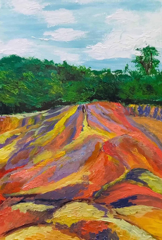 mauritius_arts_lauredy_louise_chamarel_ palette