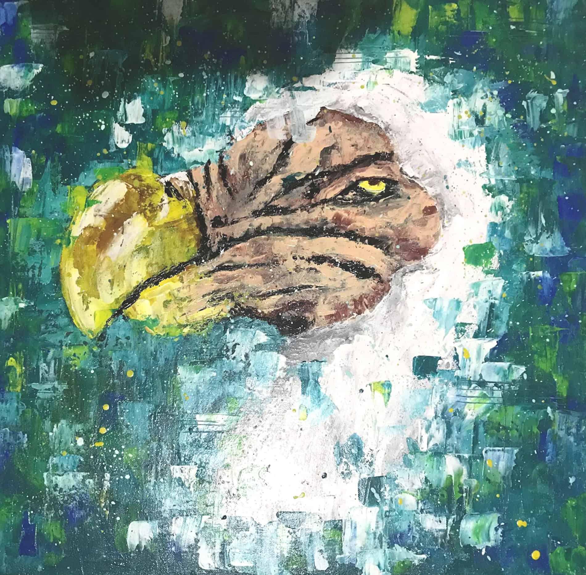 mauritius_arts_lauredy_louise_proud_dodo