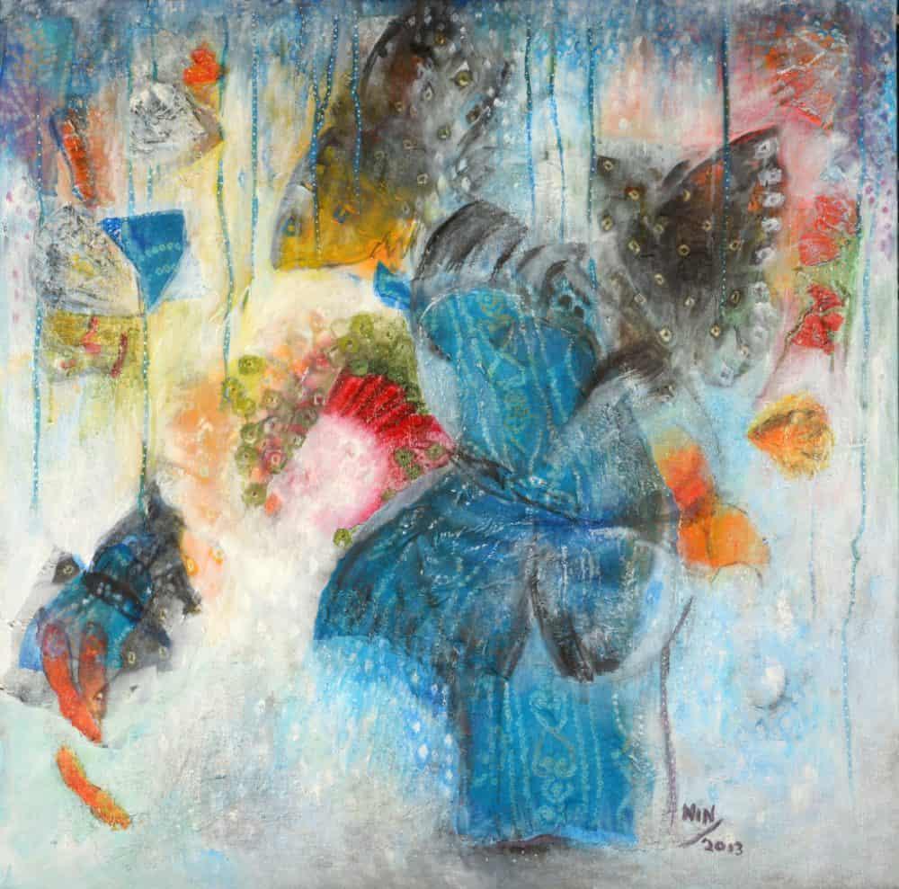 nalini-treebhoobun-butterflies-in-the-rain