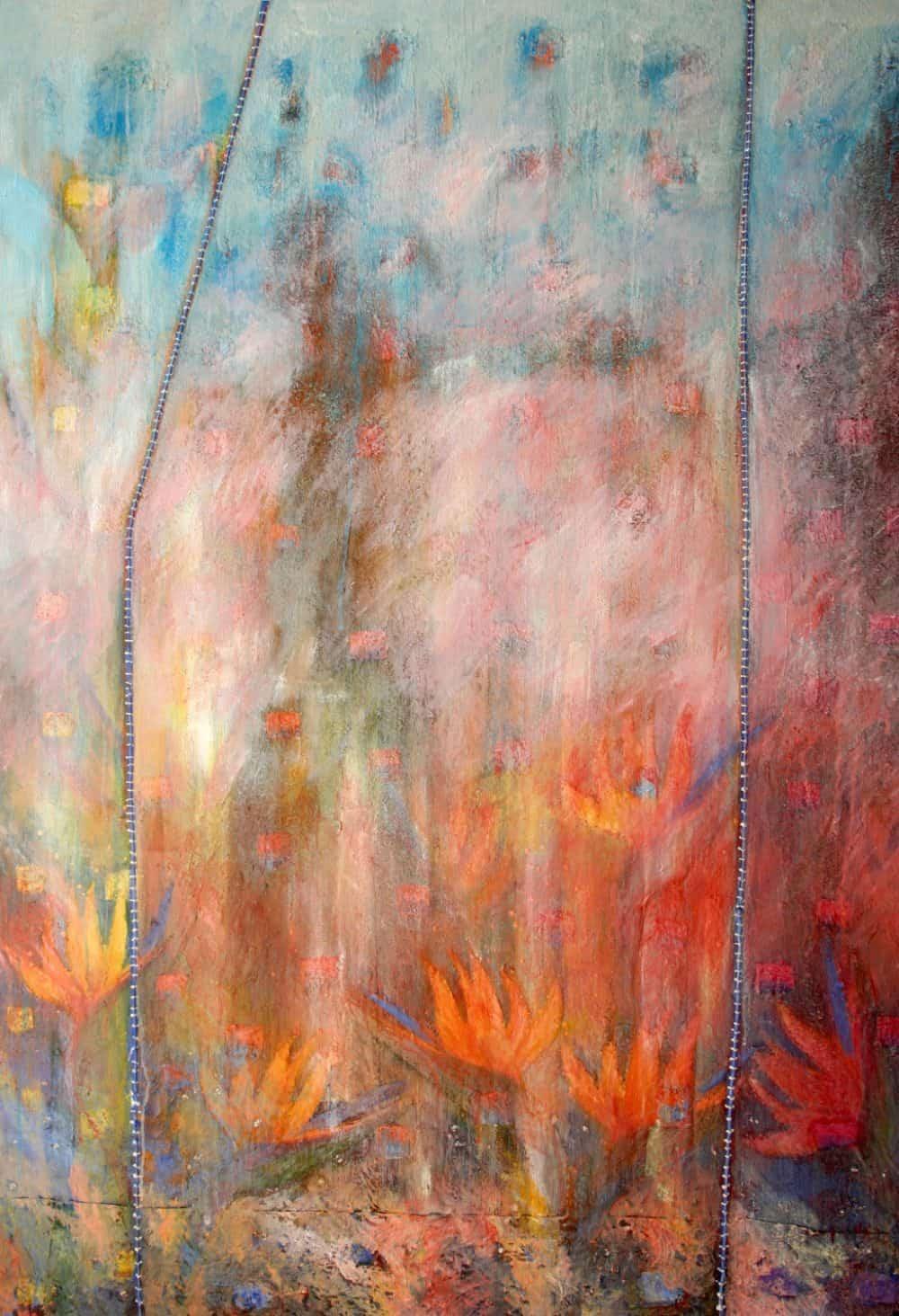 nalini-treebhoobun-curtains-of-dawn-1-1