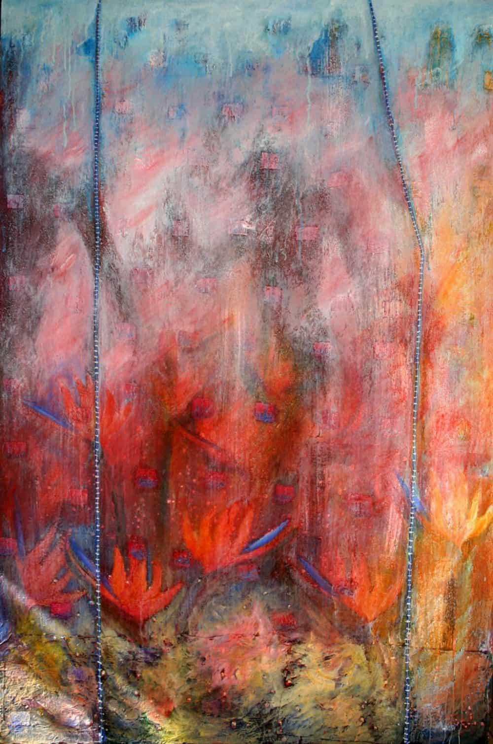nalini-treebhoobun-curtains-of-dawn-1