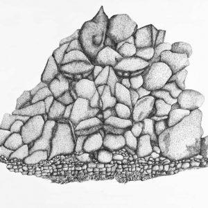 nalini-treebhoobun-stones