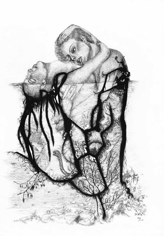 nalini-treebhoobun-the-embrace