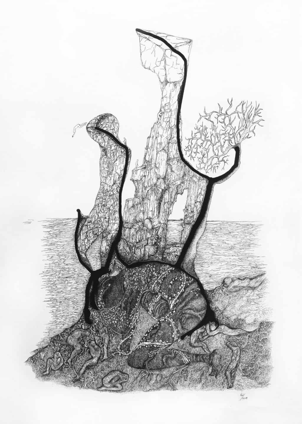 nalini-treebhoobun-under-the-shade