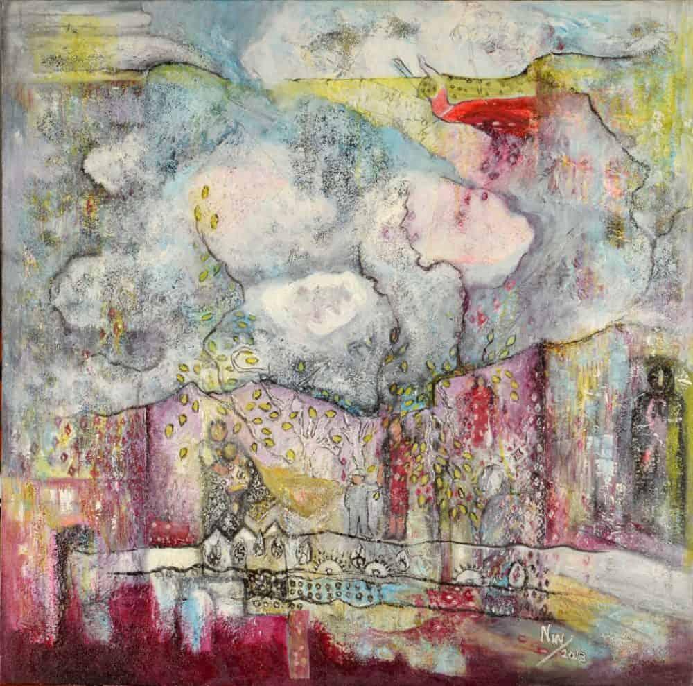nalini-treebhoobun-when-clouds-come-down