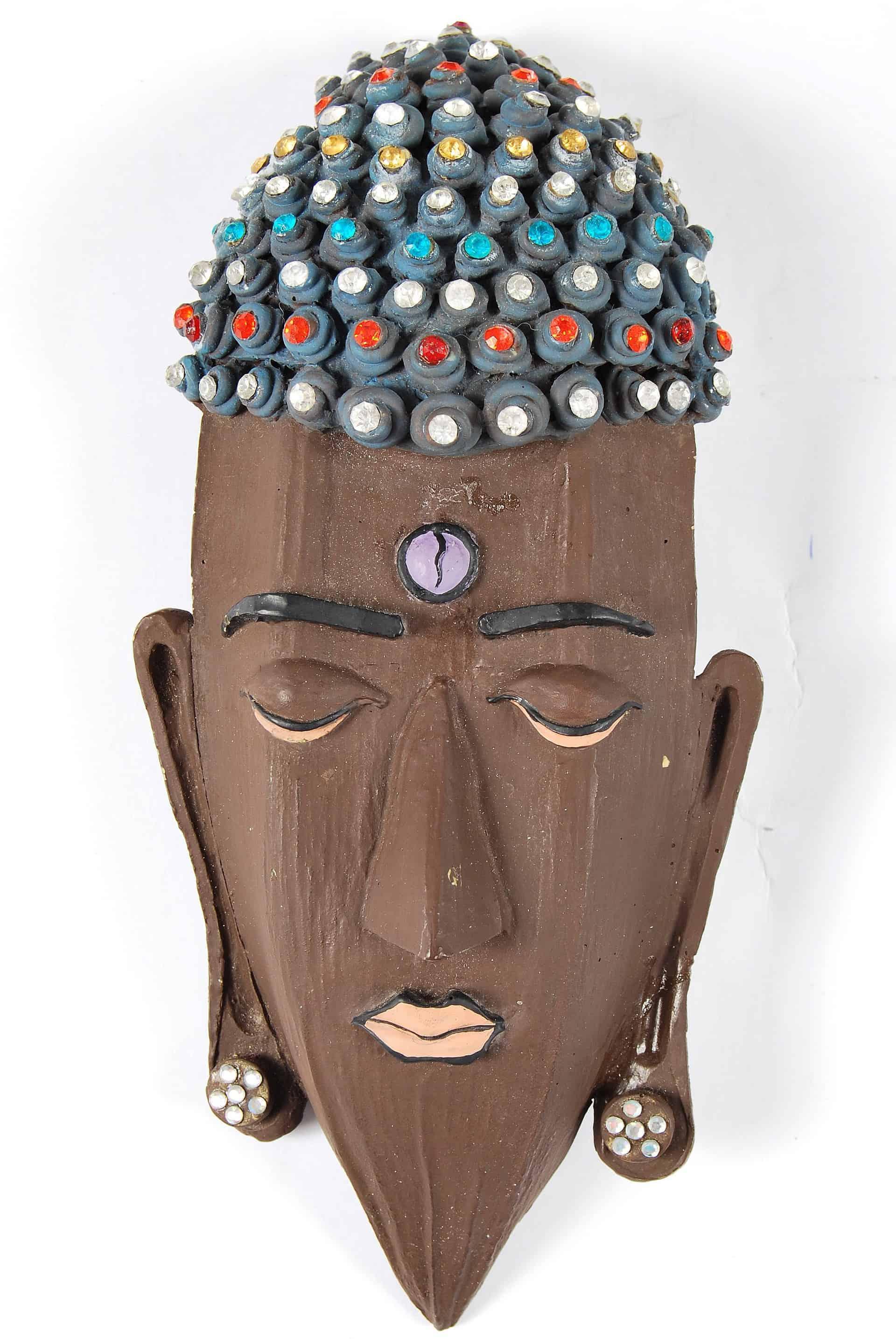 Mauritius Arts & Artists - palmesh-cuttaree3