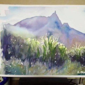 riaz-auladin-pieter-both-mauritius-painting