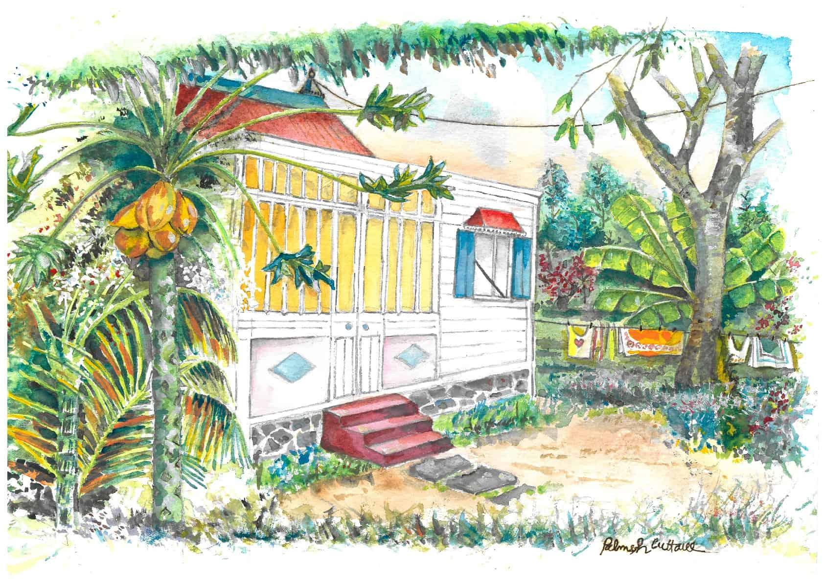 souvenir-palmesh-cuttaree-maison-creole-coloree