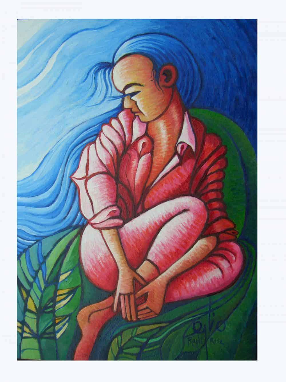 Mauritius Arts & Artists - sylvio-de-lapeyre-05