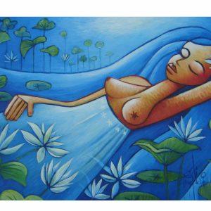Mauritius Arts & Artists - sylvio-de-lapeyre-06
