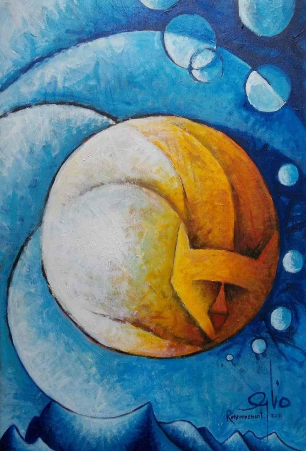 Mauritius Arts & Artists - sylvio-de-lapeyre-07