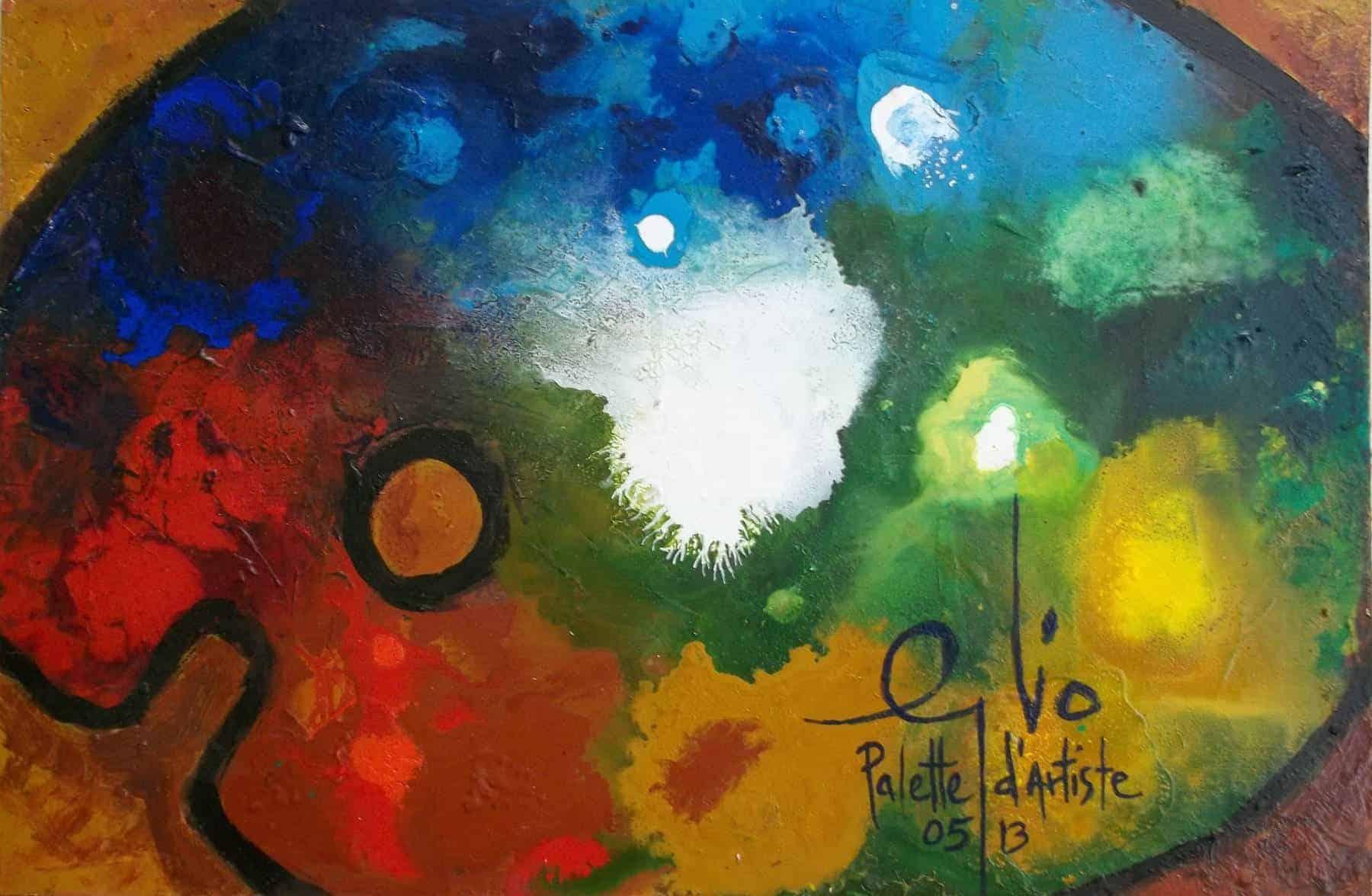 Mauritius Arts & Artists - sylvio-de-lapeyre-09