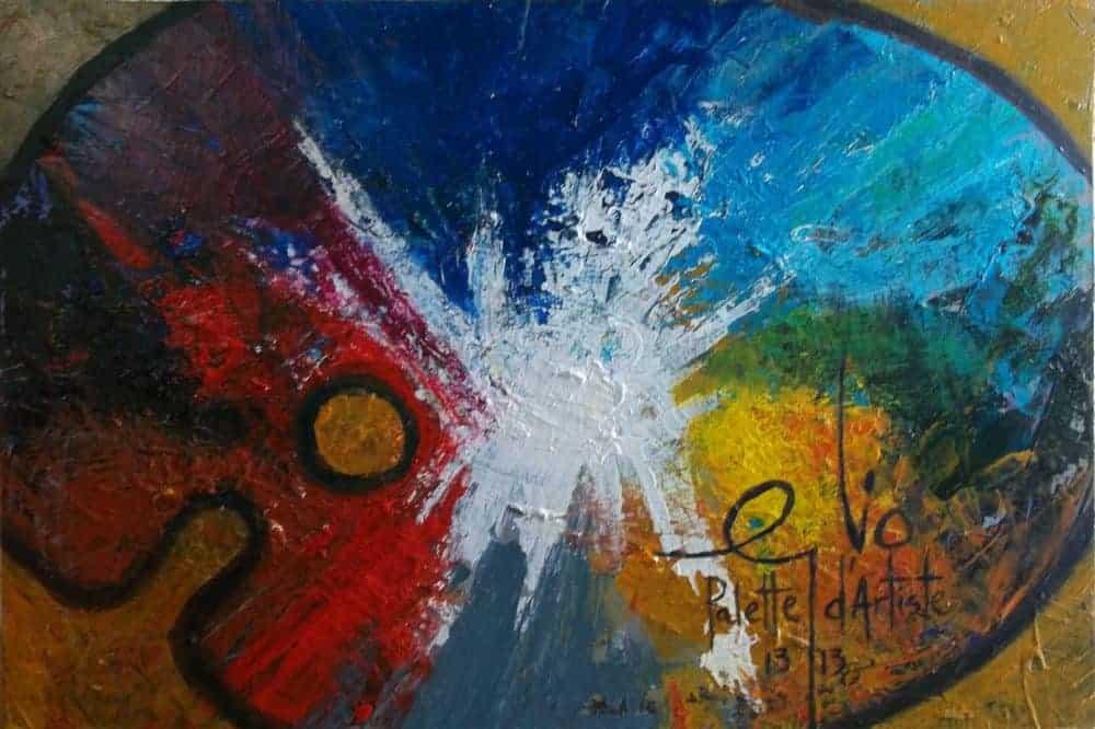 Mauritius Arts & Artists - sylvio-de-lapeyre-10