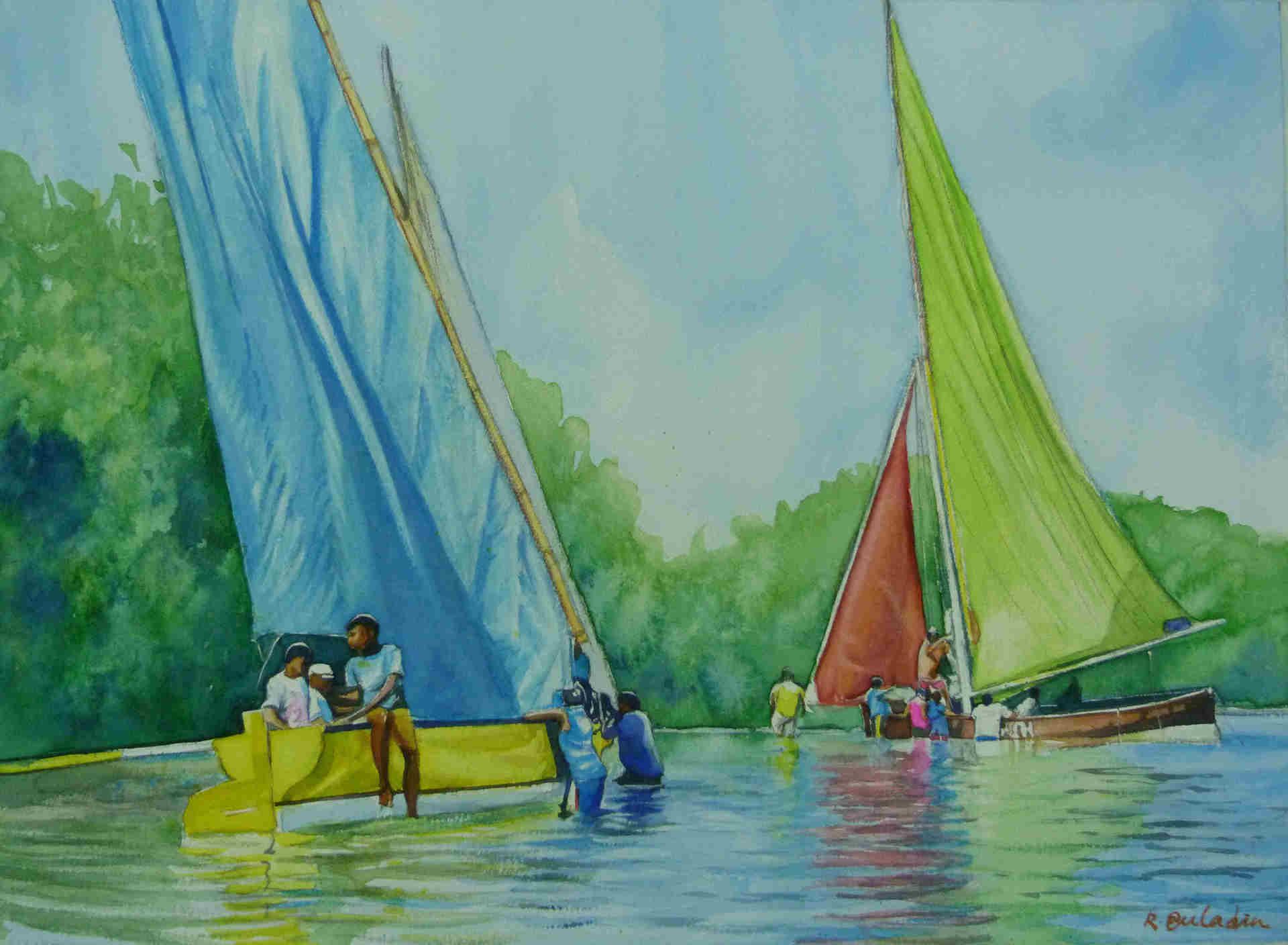 watercolor-riaz-auladin-mettons-les-voiles