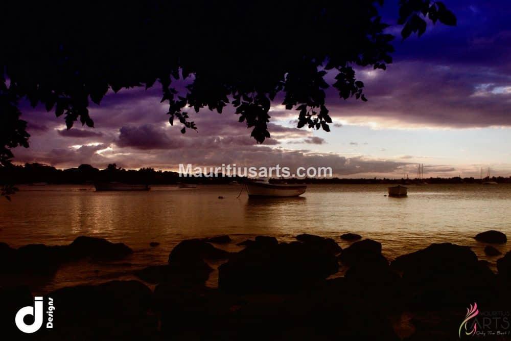 Mauritius Arts & Artists - mauritius-arts-djunaid-jeetoo-dissociation