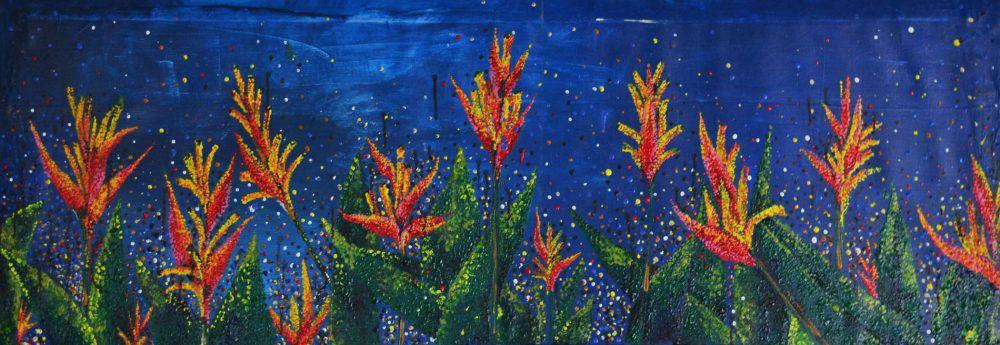 Mauritius Arts & Artists - mauritius-arts-jessie-gooriah-1