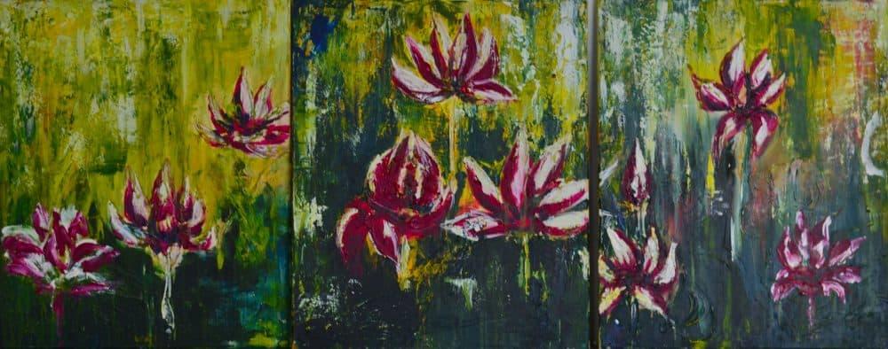 Mauritius Arts & Artists - mauritius-arts-jessie-gooriah-3