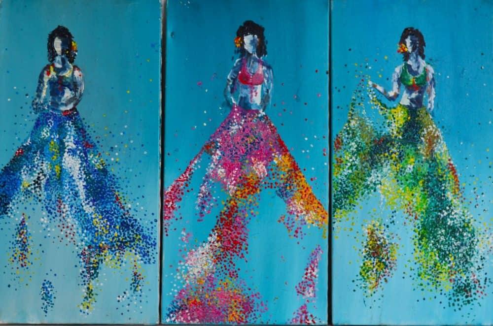 Mauritius Arts & Artists - mauritius-arts-jessie-gooriah-4