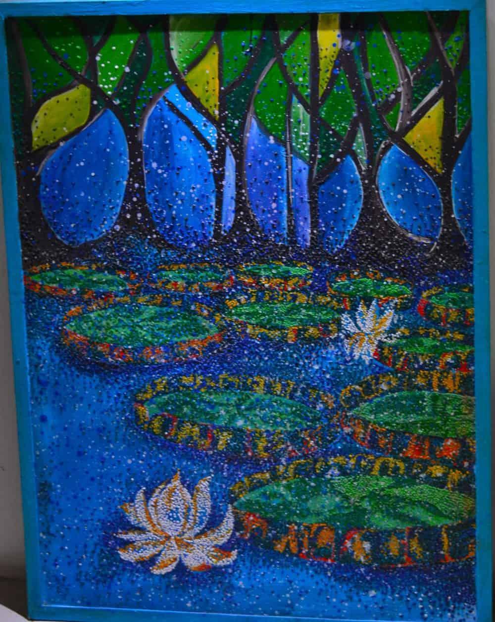 Mauritius Arts & Artists - mauritius-arts-jessie-gooriah-6