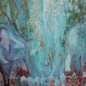 Mauritius Arts & Artists - mauritius-arts-nalini-treeboobhun-talking-dreams