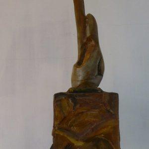 Mauritius Arts & Artists - mauritius-arts-vynaud-dussoa-rythm