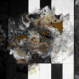 Mauritius Arts & Artists - mauritius-arts-sandeep-keenoo-offered