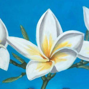 Mauritius Arts & Artists - mauritius_arts_avinash_dwarku_frangipane