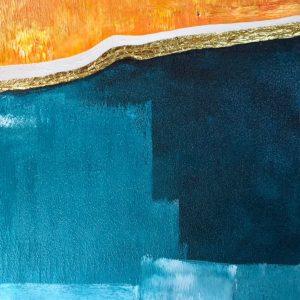 mauritius_arts_samanta_bissoondyal-fiery-blues