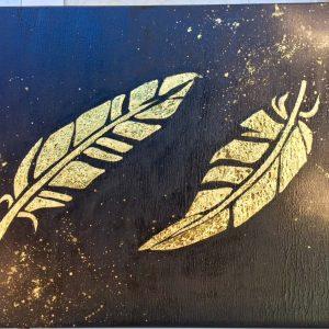 mauritius_arts_samanta_bissoondyal-twin-flame-feathers