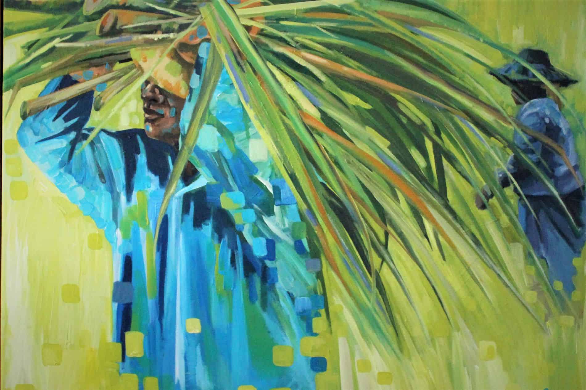 mauritius_arts_veronique_christine_laurent-coupeurs-de-cannes-close-up