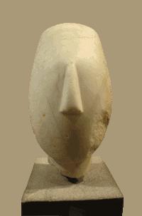 200px-Figure_cycladique_Louvre_Ma2709
