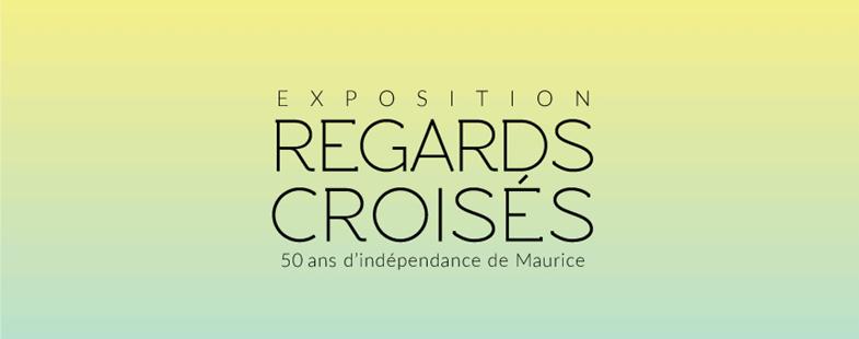 Regards Croisées (1)