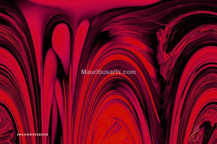 mauritius-arts-antonio-chavry-incandescence