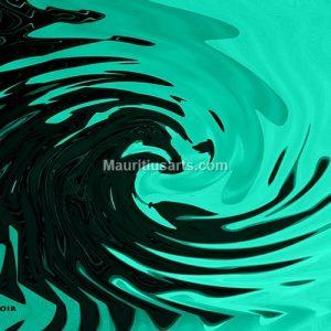 mauritius_arts_antonio_chavry_laigle_noir