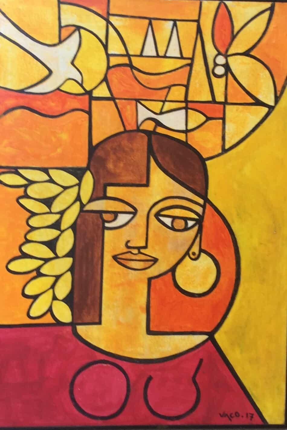 mauritius_arts_vaco_baissac-le-vritaille-jaune