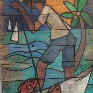 mauritius_arts_vaco_baissac_a_la_peche