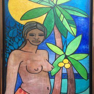 mauritius_arts_vaco_baissac_au_soleil