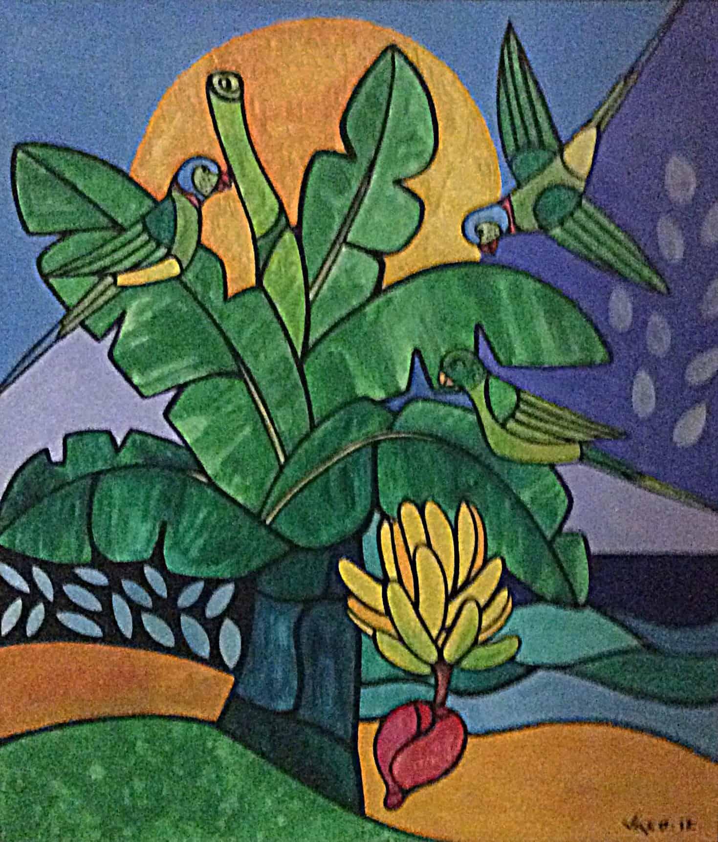 mauritius_arts_vaco_baissac_la_bananier