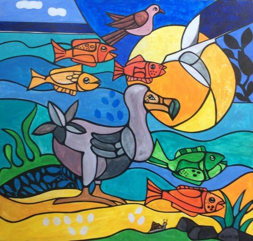 mauritius_arts_vaco_baissac_le_dodo_du_soleil_et_de_la_mer