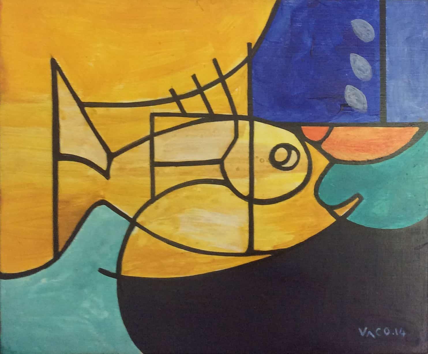 mauritius_arts_vaco_baissac_le_poisson_jaune