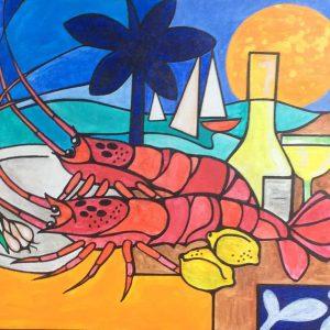 mauritius_arts_vaco_baissac_nature_morte