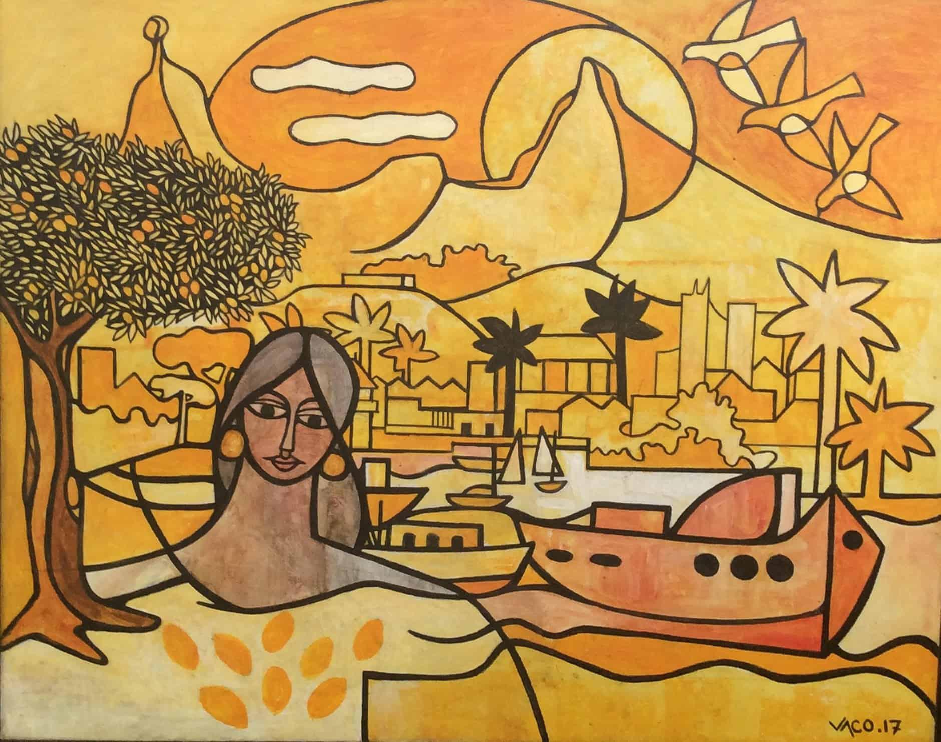 mauritius_arts_vaco_baissac_port_louis