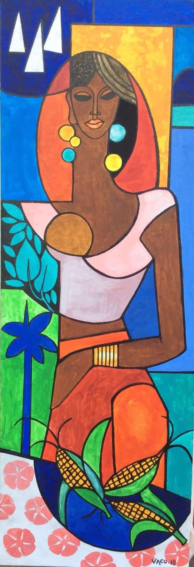 mauritius_arts_vaco_baissac_princesse_creole