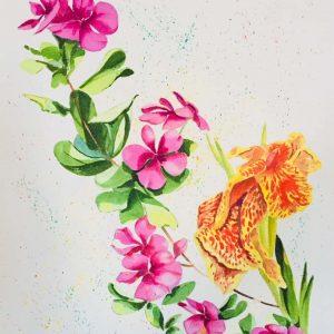 faizaldilloo-fleurs