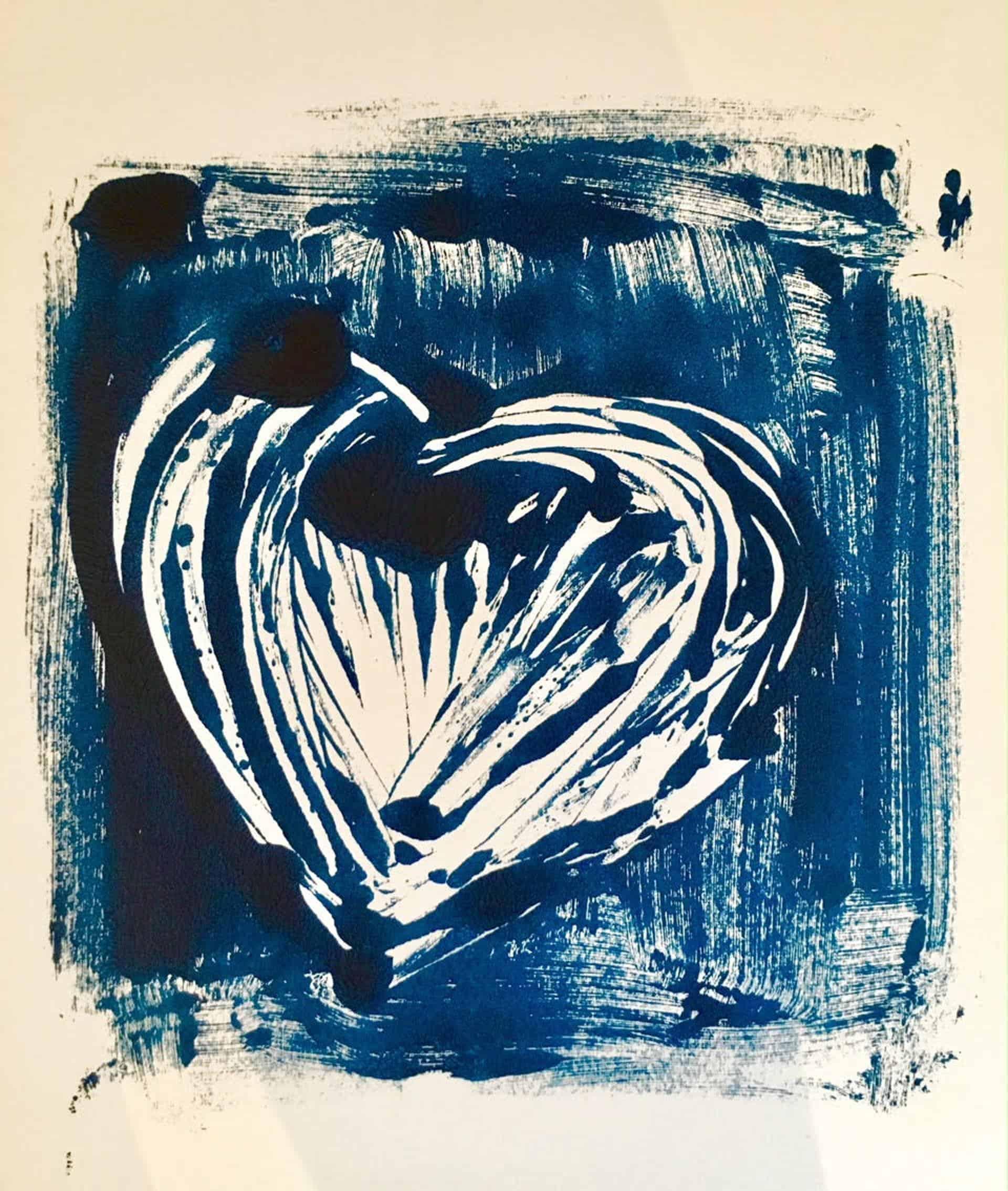 nataliehugnin-blueheart