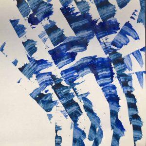 nataliehugnin-blues