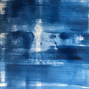 nataliehugnin-blues2